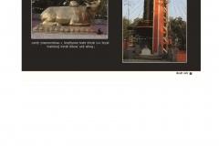 KAILALI DARSAN BOOK- DDC KAILALI_Page_44