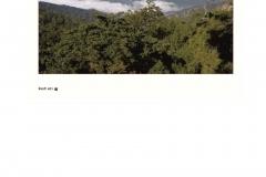 KAILALI DARSAN BOOK- DDC KAILALI_Page_54