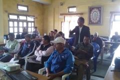 participants2