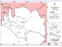 VDC Administrative Maps