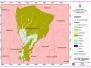 VDC Landuse Maps